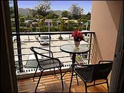 Hua Hin Apartments - Serviced Apartments in Hua Hin